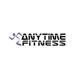 anytime-fitness-lithgow-zig-zag-motel-key.png