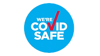 yes-we-are-covid-safe_edited.png