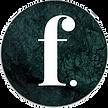 frankies-resteraunt-lithgow-icon-logo_ed