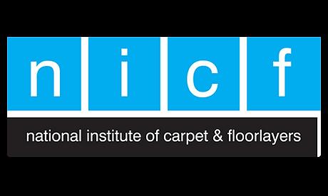 nicf-logos.png