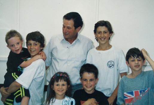 family-frank-inzitari-lithgow-nsw.jpg