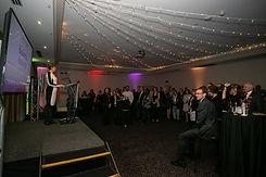 Business Awards Photography .jpg
