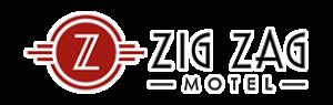 zigzag_weblogo-300x95.png