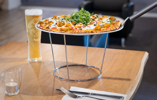 pizza-and-beer-lithgow-nsw.jpg