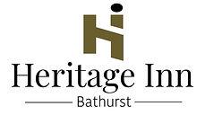 Cropped Logo Heritage .jpg