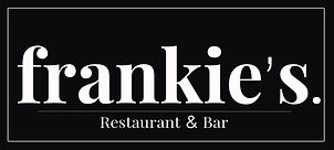 fankies-resteraunt-and-bar-lithgow-nsw