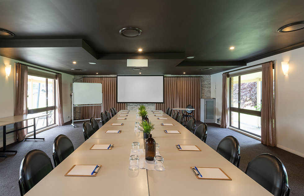 lithgow-conferences-functions