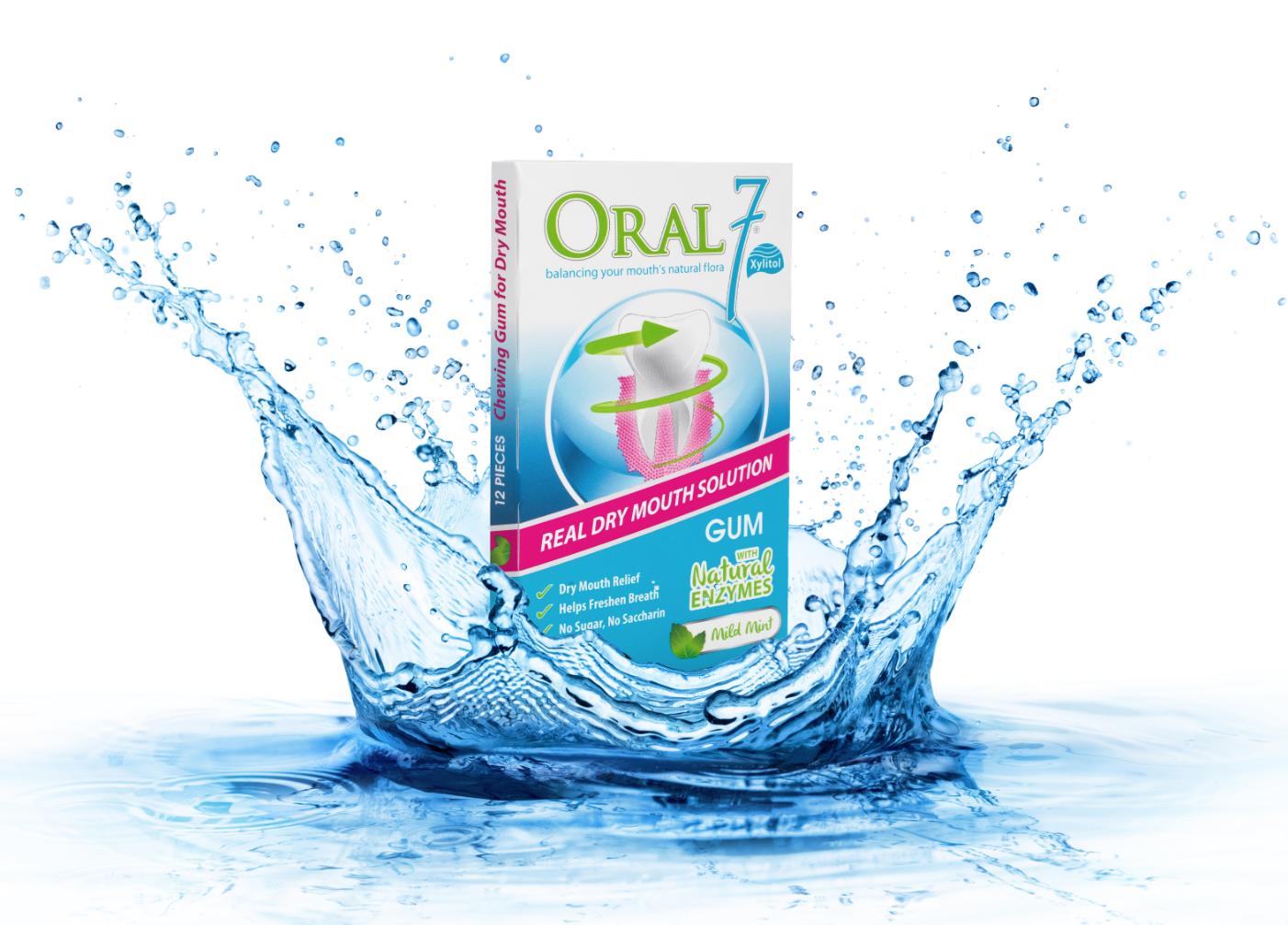 Oral7_Gum_Splash