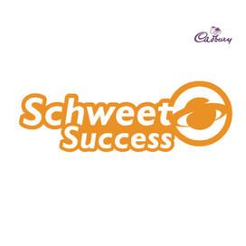 Cadbury - Conference Logo