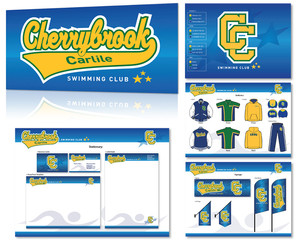 CherryBrookCarlileSwimming_Branding.jpg