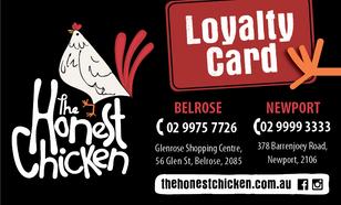 TheHonestChicken_LoyaltyCard.png
