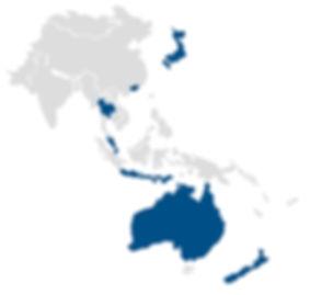 Asia_Pac_map.jpg