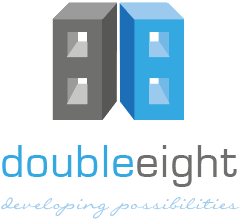 Double Eight Developers