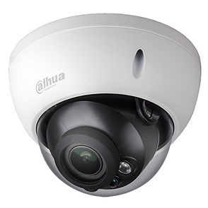 Dome-Camera-IPC-HDBW2431R-ZS.jpg