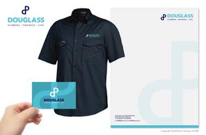 DouglasPDC_Branding_01.png