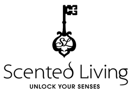 Scented Living