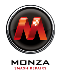 Monza_Logo_Stacked_Med.png