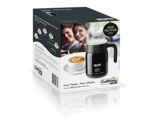Caffitaly - D053 Milk Frother Retail Box