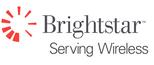 Brightstar_Logo.png