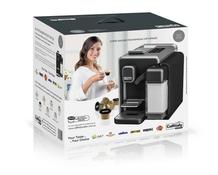 Caffitaly - S22 Machine Retail Box