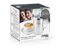 Caffitaly - Milk Jug Retail Box