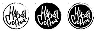 TheHonestChicken_CoffeeStamp.png
