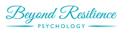 Beyond Resilience Psychology