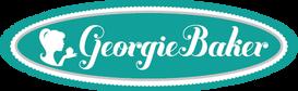 Georgie Baker