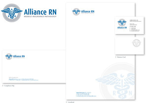 31_BW_AllianceRN_01.jpg