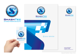 SmashTec_Branding_01.png