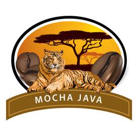 Cafe Palazzo - Mocha Java Icon