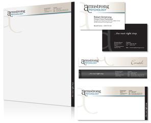 ArmstrongPsychology_Branding_01.jpg