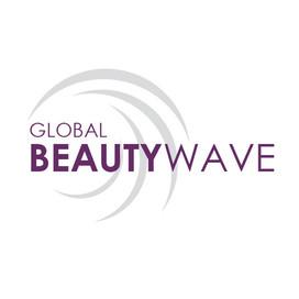 Global Beauty Wave