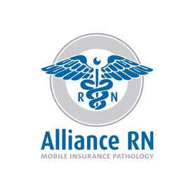 Alience RN