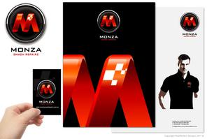 MonzaSmashRepairs_Branding_01.png