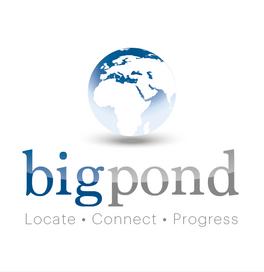 Big Pond Recruitment