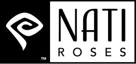Nati Roses