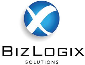 Biz Logix Solutions