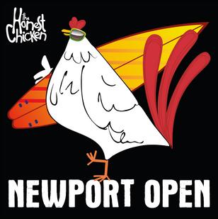 TheHonestChicken_FB_NewportOpen.png