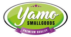 Yamo Smallgoods