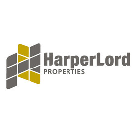 Harper Lord Properties