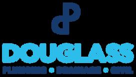 Douglass PDC