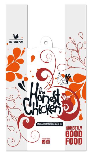 TheHonestChicken_Bag_Design_01.png