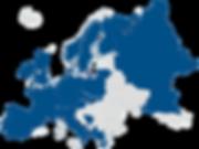 europe-map122b.png