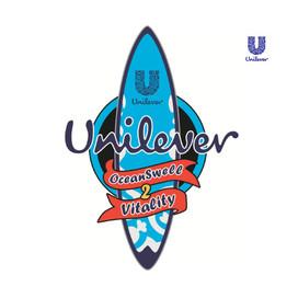 Unilever SA - Activation Logo