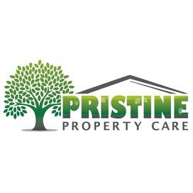 Pristine Property Care