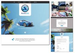 SmashTec Website