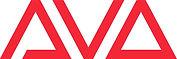 Avolites new logo .jpg
