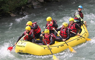 Rafting-in-Valle-Aurina-950x600.jpg
