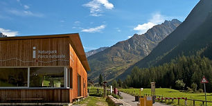 ahr-tour-mountainbike-ahrntal-tauferer-a